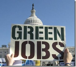green-jobs-1