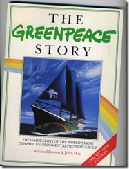 GreenP History2387