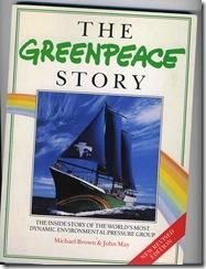 GreenP History2387