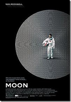 200px-Moonposter