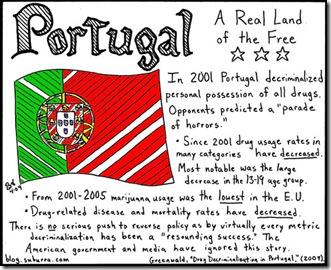Portugal 409 mod 500