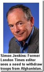 SimonJenkins-capd