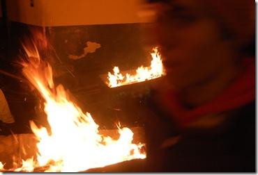LEWES Bonfirenight09 257