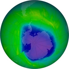 can-closing-the-ozone-hole-also-combat-climate-change_1