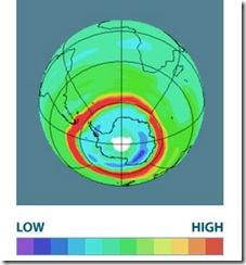 OzoneHoleGraphic1