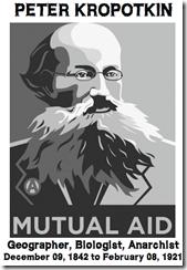 kropotkin_mutual_aid
