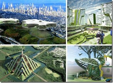 futuristic-green-architecture-and-design