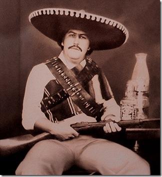 Escobar2.jjpg