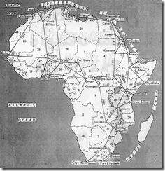 BIT AFRICA1695
