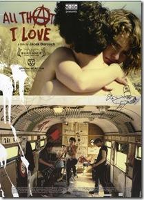 POLISH FILM717