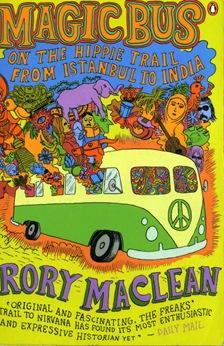 Hippie Trail1835