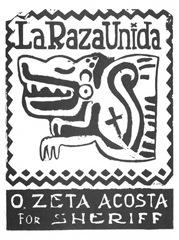 OSCARZ3842