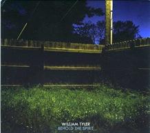 TOMPKINS SQUARE2919