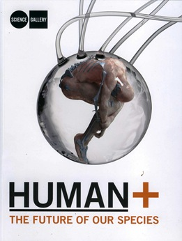 HUMAN  925