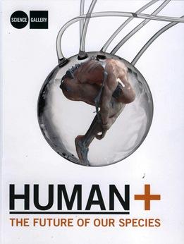 HUMAN  925