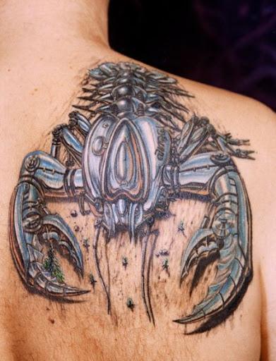luciendo los tatuajes de un pasado. los mejores tatuajes del mundo. los mejores tatuajes del mundo Imagenes