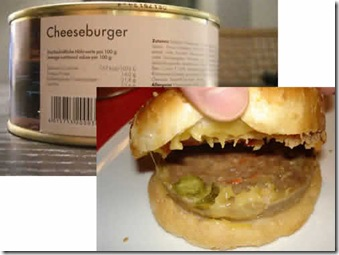 canned-food-6