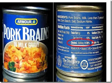 canned-food-21