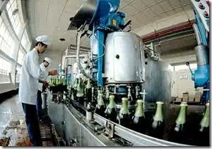 beer-factory