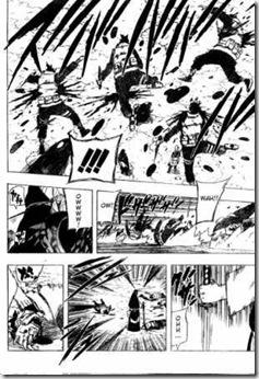 Naruto 456-a