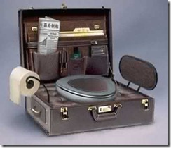 gadget-gotta-go-briefcase