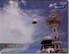 YouTube - kubah masjid.flv_000061257
