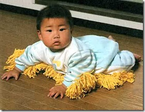 babymop_weird_invention