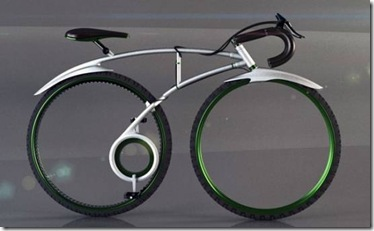 bikedesign01