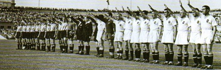 1943finalcopabilbaomontjuic