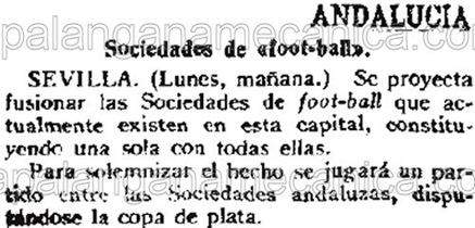 05.09.1911-lacorrespondencia