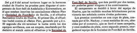 Sociedad_de_Foot-Ball-1