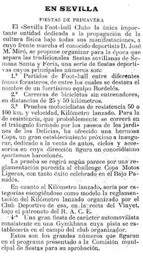 20-2-1913