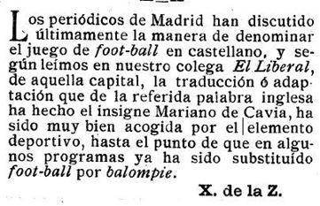 Cavia_3-9-1908