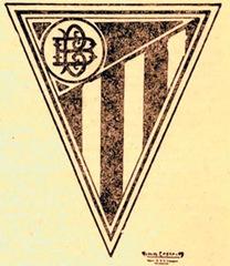 escudo_betis_republica