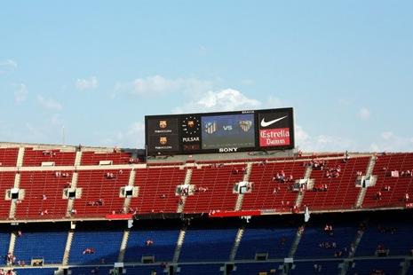 Final De La Copa 19.5.10 (207)