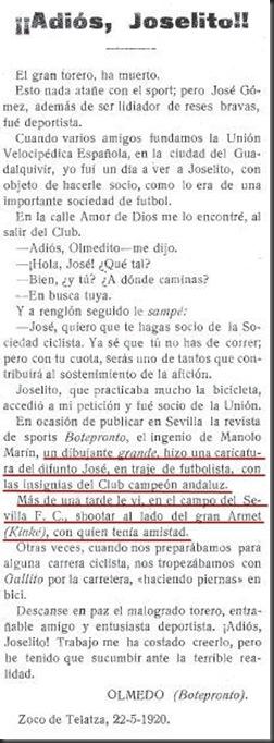 Joselito_ha_muerto