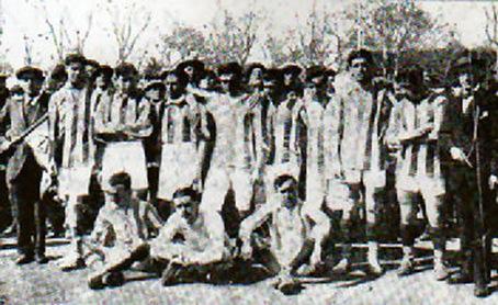 balompie1914
