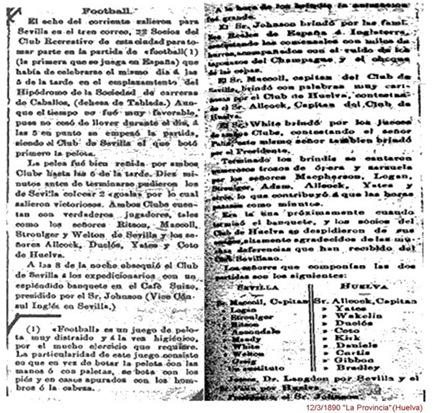 1890_03_12  La Provincia