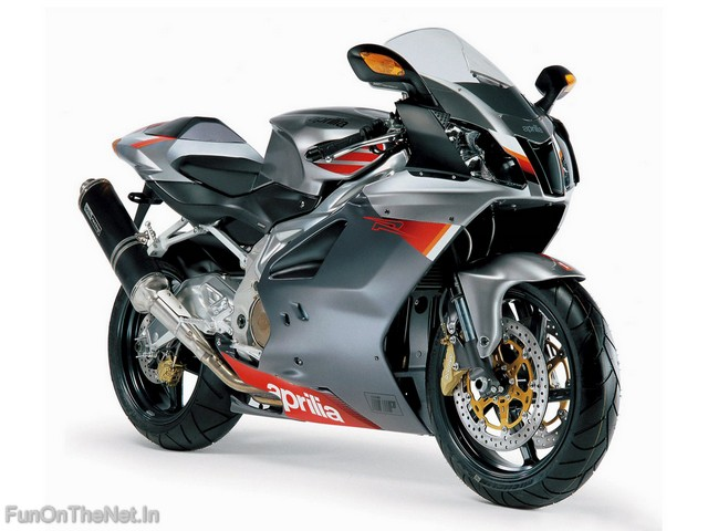 Top 5 Fastest Bikes in the World - FastestBikes 14