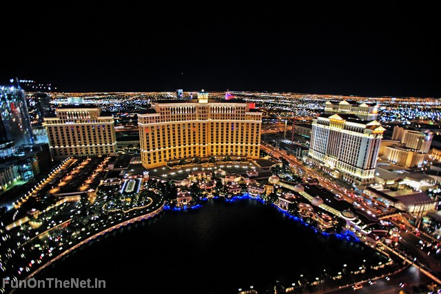 LasVegas 19 Las Vegas   Entertainment Capital of the World image gallery 