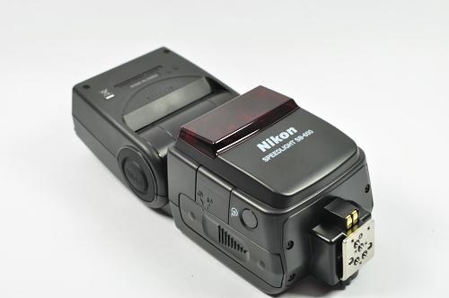 nikon-sb-600
