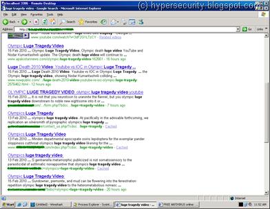 LugeCrash_Search