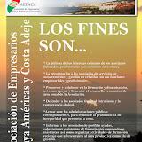 AEPACA_LOS_FINES.jpg