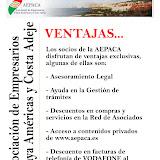 AEPACA_VENTAJAS.jpg