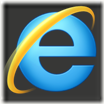 14_internetexplorer9logo (1)