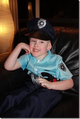politimann2