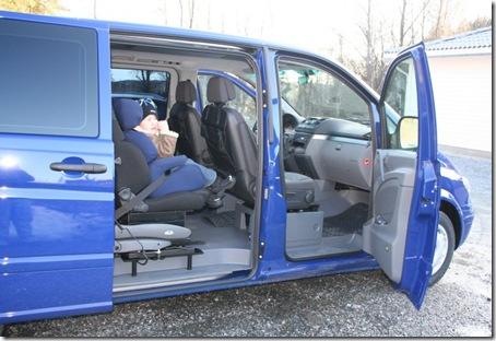 bilen2