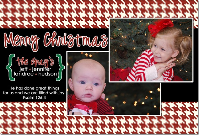 christmas cards 09