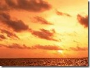 tramonti94_sfondipertutti_min