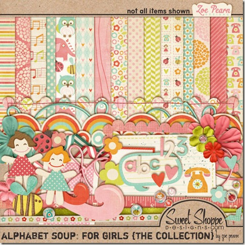 zpearn-alphabetsoup-girlcollection-preview